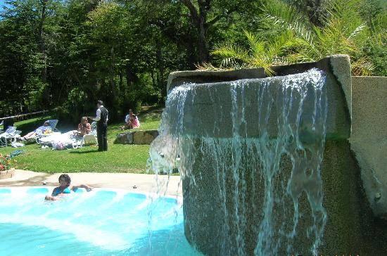 piscina-termal-jacuzzi
