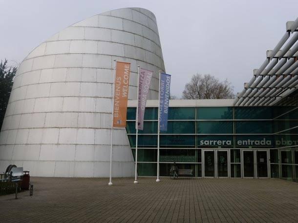 planetarium-txiki