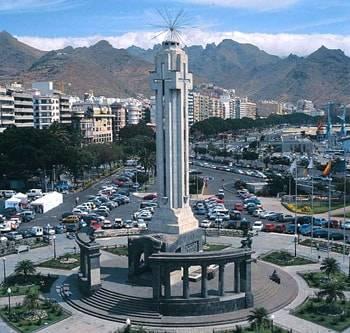 plaza-espana-tenerife