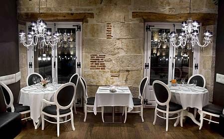 restaurante-plaza-23