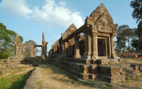 templo2021