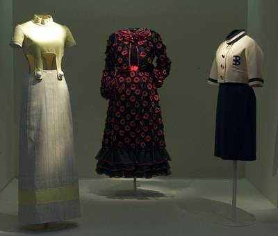 museo textil