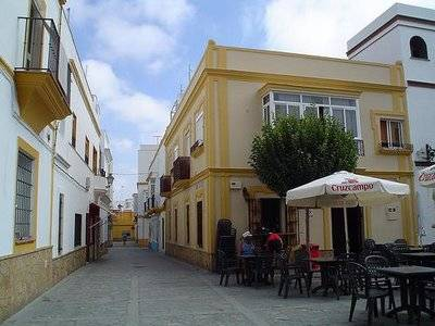 casco-antiguo-de-rota