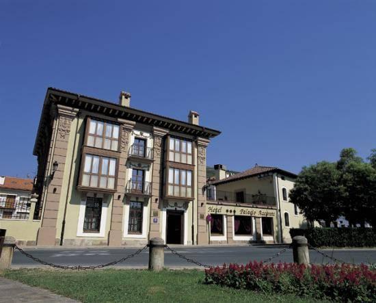 hotel-palacio-azcarate