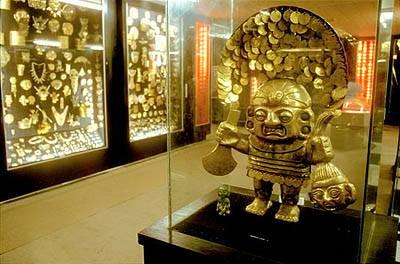 lima_museo_de_oro