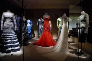 museo-de-la-moda