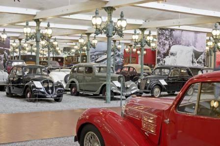 museo-del-automovil
