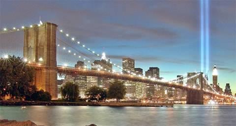 nueva_york_