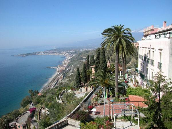 sur_de_italia