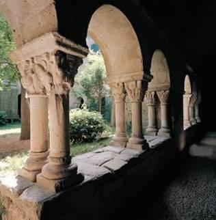 claustro_sant_benet