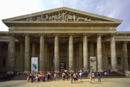 British_Museum-museo-britanico