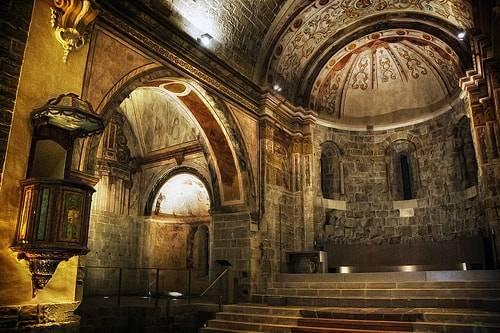 monasterio1