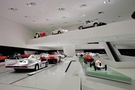museo_porsche_03