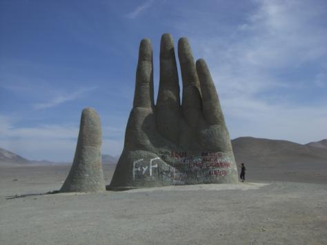 San_Pedro_de_Atacama Desert_23