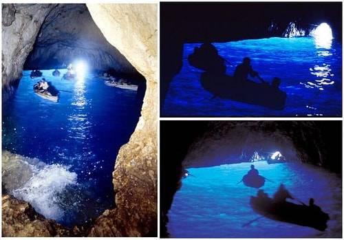 gruta azul1
