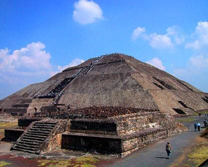 mexico-teotihuacan-