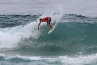 praia do rosa-surf