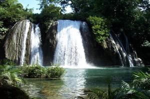 Chiapas, un país dentro de otro 1