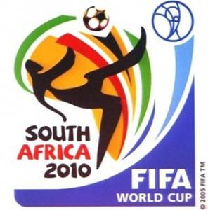 Préparate para Sudáfrica 2010 1