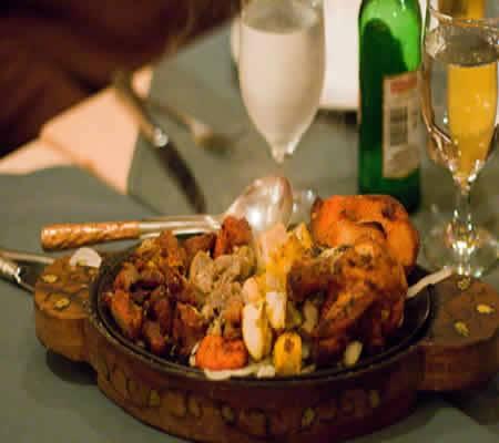 Viaja a Vancouver y desgusta su gastronomía 1