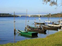 desembocadura-del-rio-mino-galicia