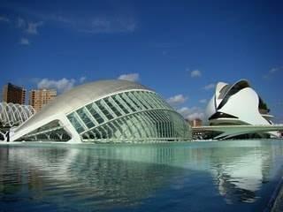 Para visitar con niños, museos de ciencias en España 1