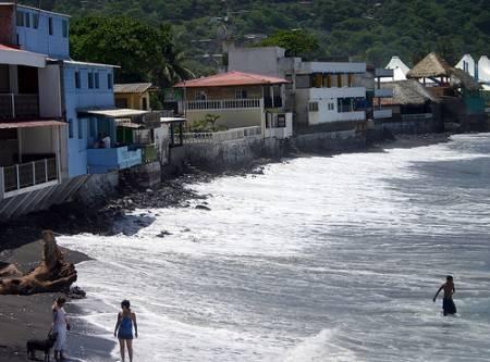 Lugares imprescindibles de El Salvador 1