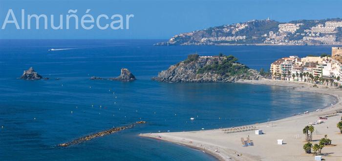 Almuñecar, destino turístico estrella de la costa granadina 1