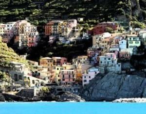 Cinque Terre: un placer veramente italiano 3