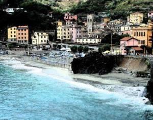 Cinque Terre: un placer veramente italiano 2