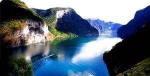 Norway in a Nutshell: Mitos y verdades del popular tour de Escandinavia 1