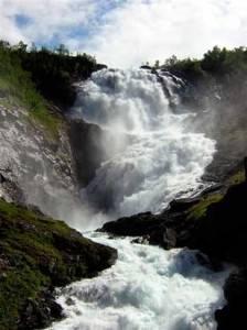 Norway in a Nutshell: Mitos y verdades del popular tour de Escandinavia 2