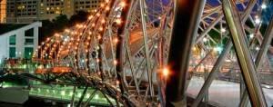 Singapur: la nueva atracción asiática 4