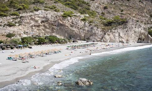 Almuñecar, destino turístico estrella de la costa granadina 3