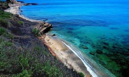 Las 10 mejores playas nudistas del mundo 1