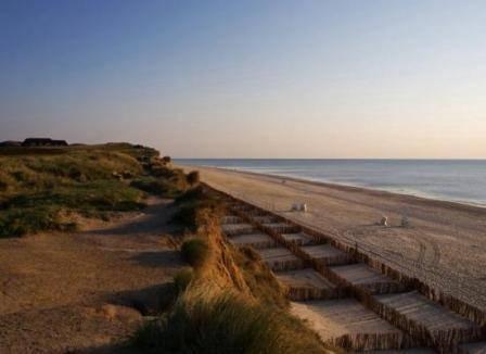 Las 10 mejores playas nudistas del mundo 2