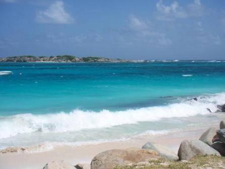 Las 10 mejores playas nudistas del mundo 4