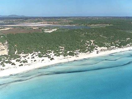 Las 10 mejores playas nudistas del mundo 5