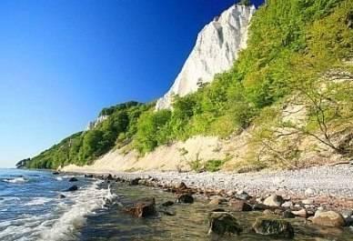 Las 10 mejores playas nudistas del mundo 6