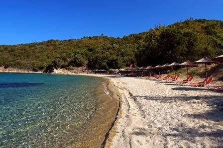 Las 10 mejores playas nudistas del mundo 7