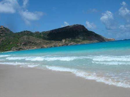 Las 10 mejores playas nudistas del mundo 8
