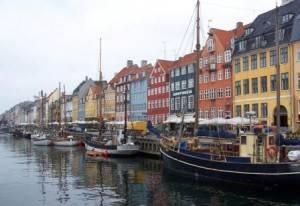 Copenhague: cómo evitar la desilusión 1