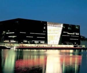 Copenhague: cómo evitar la desilusión 2