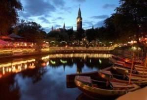 Copenhague: cómo evitar la desilusión 3