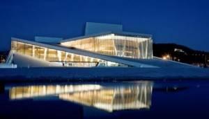 Oslo: la sorpresa de Escandinavia 4