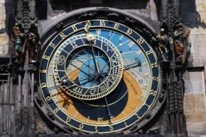 Praga: una primera cita inolvidable 1
