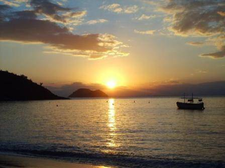 Playas de Brasil: Buzios, Cabo Frío y Arraial do Cabo 4