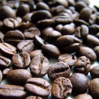 Tunki Coffee: el mejor café del mundo es peruano 1