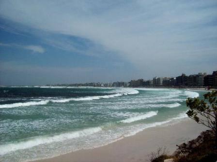 Playas de Brasil: Buzios, Cabo Frío y Arraial do Cabo 3