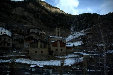 Un fin de semana en Andorra perfecto 4